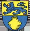 Adendorfer Wappen