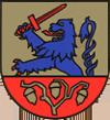 Amelinghausener Wappen