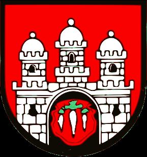 Bardowicker Wappen
