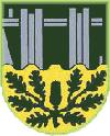 Scharnebecker Wappen